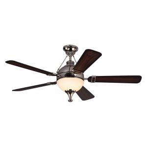 "Essex - 54"" Ceiling Fan"