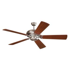 "Grand Prix -60"" Ceiling Fan"