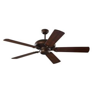 """Grand Prix -60"""" Ceiling Fan"""
