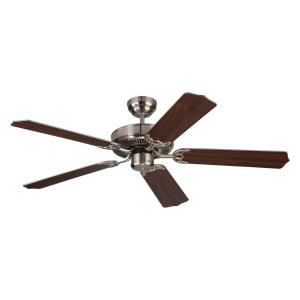 "Homeowner Max - 52"" Ceiling Fan"