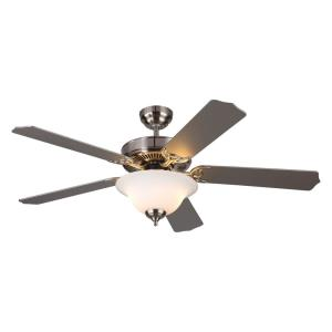 "Homeowner Max Plus - 52"" Ceiling Fan"