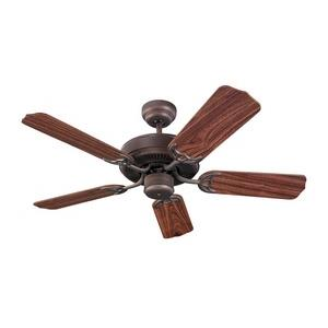 "Homeowners Select II - 42"" Ceiling Fan"