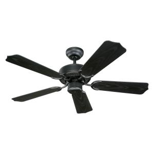 Weatherford II - 42'' Outdoor Ceiling Fan