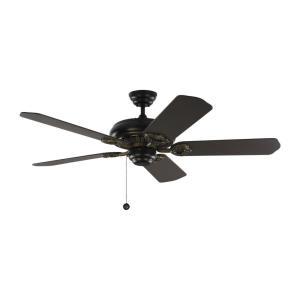 """York - 52"""" Ceiling Fan"""