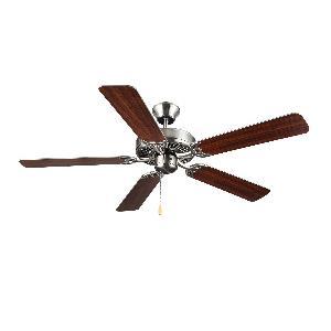 """Home Builder - 52"""" Ceiling Fan"""