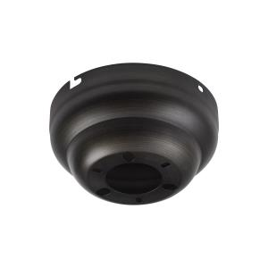 Accessory - Flush Mount Canopy