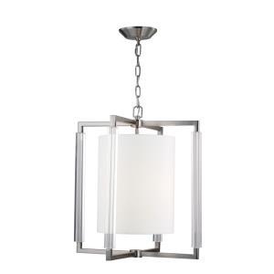 Fording - Three Light Chandelier
