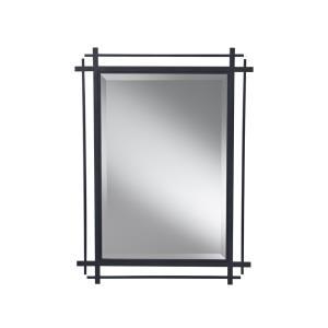 Ethan - Mirror