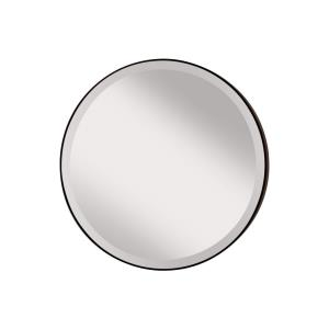 Johnson - 28 Inch Mirror