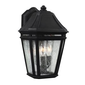 Londontowne - 13.75 Inch 14W 1 LED Outdoor Wall Sconce