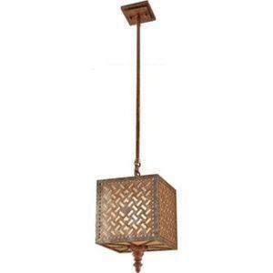 Kandira - One Light Mini-Pendant