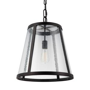 Harrow - 1 Light Mini-Pendant