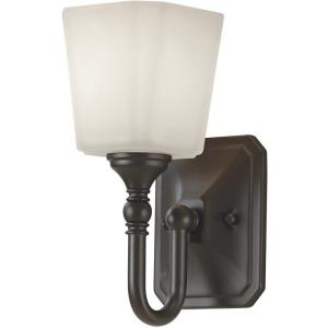 Concord - One Light Wall Sconce