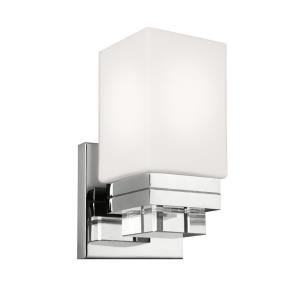 Maddison - One Light Wall Sconce