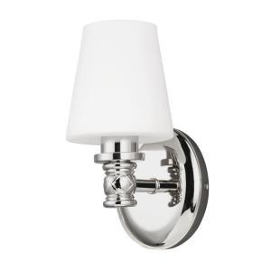Xavierre - One Light Wall Sconce