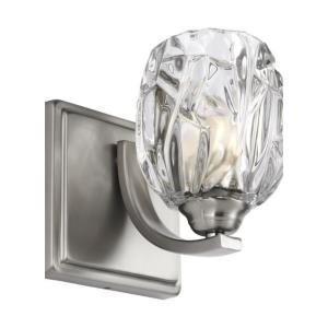 Kalli - 5 Inch 5W 1 LED Wall Sconce