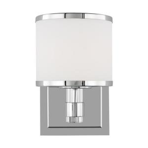 Winter Park - 5 Inch 5W 1 LED Wall Sconce