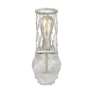 Cosette - 1 Light Wall Sconce
