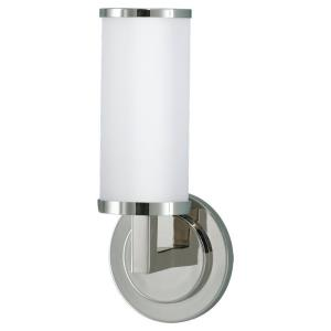 Industrial Revolution - 1 Light Wall Sconce