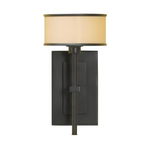 1-Light Casual Luxury Wall Bracket