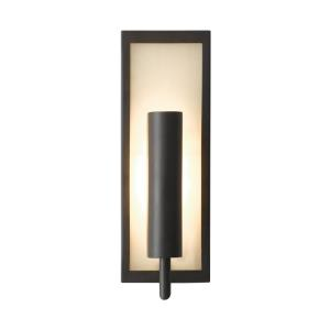 Miila - One Light Wall Bracket