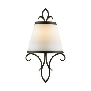 Peyton - One Light Wall Sconce