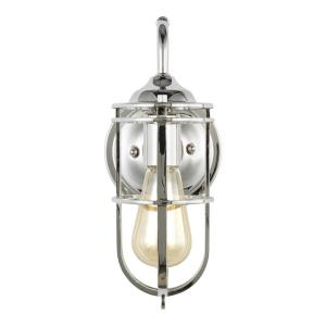 Urban Renewal - One Light Wall Sconce