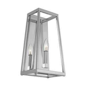 Conant - One Light Wall Sconce