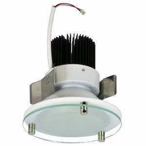 "Marquise Series - 5"" 10.6W Comfort Dim 850 Lumens Recessed LED Reflector with Trim"