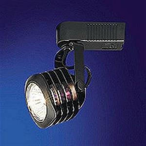 Continental - One Light Track Head with Electronic Transformer