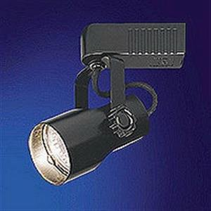 Telescope - One Light Track Head with Electronic Transformer