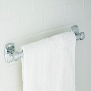 """Kathryn - 18"""" Towel Bar"""