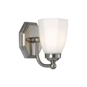 Trevi - One Light Wall Sconce