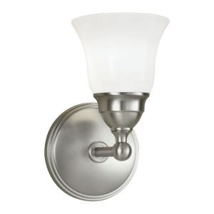 Sophie - One Light Wall Sconce