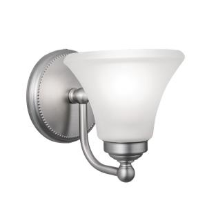 Soleil - One Light Wall Sconce