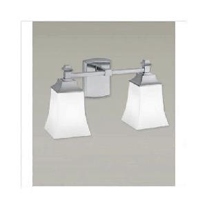 Sapphire - Two Light Wall Sconce