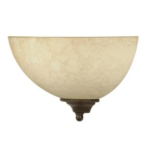 Tapas - One Light Wall Sconce