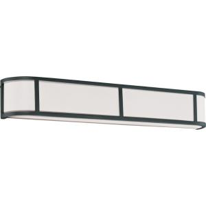 Odeon - Four Light Wall Sconce