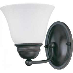 Empire - One Light Wall Sconce