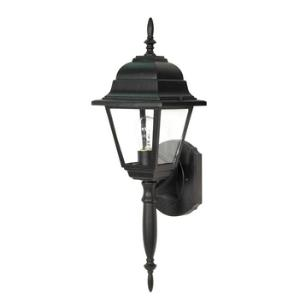 Briton - One Light Wall Sconce