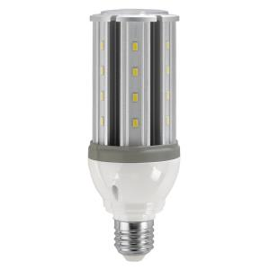 """Accessory - 5.81"""" 10W 5000K LED HID Medium Base Replacement Lamp"""