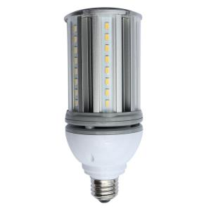 """Accessory - 7"""" 18W 5000K LED HID Medium Base Replacement Lamp"""