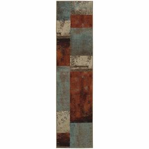 Adrienne - Indoor Area Rug