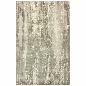 Formations - 10'X14' Indoor Area Rug