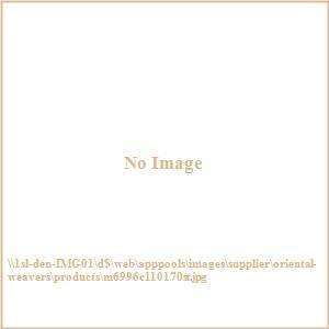 Montego - Indoor/Outdoor Rug
