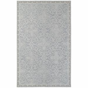 Manor - Indoor Area Rug