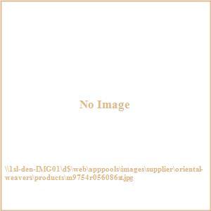 Meridian - Indoor/Outdoor Rug