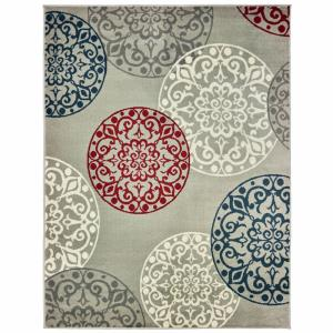 Other Pattern Rugs