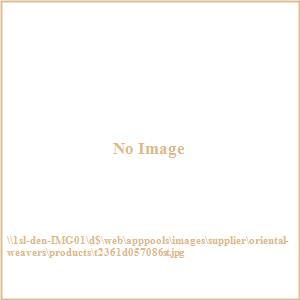 Tybee - Indoor Area Rug