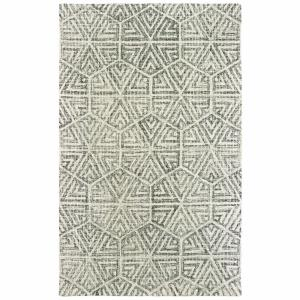 Tallavera - Indoor Area Rug
